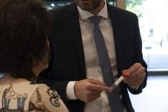 ICOI_2019_BadenBaden_Day1_ExhibitHall_DSC00539