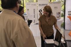 ICOI_2019_BadenBaden_Day1_ExhibitHall_DSC00583