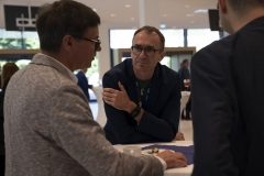 ICOI_2019_BadenBaden_Day1_Lunch_DSC00497