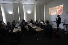 ICOI_2019_BadenBaden_Day1_PreSymp_Makary_Christian_DSC00240
