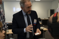 ICOI_2019_BadenBaden_Day1_PreSymp_SimonPieri_Alain_DSC00385