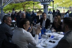 ICOI_2019_BadenBaden_Day1_SpeakersDinner_DSC00832