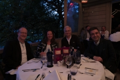 ICOI_2019_BadenBaden_Day1_SpeakersDinner_DSC00845