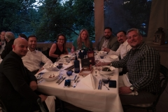 ICOI_2019_BadenBaden_Day1_SpeakersDinner_DSC00859