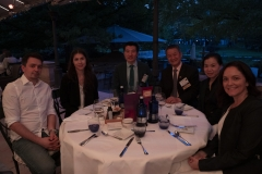 ICOI_2019_BadenBaden_Day1_SpeakersDinner_DSC00861