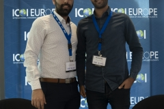 ICOI_2019_BadenBaden_Day2_DSC01298