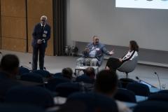 ICOI_2019_BadenBaden_Day2_Debate_DSC01038