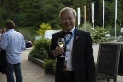 ICOI_2019_BadenBaden_Day2_Gala_DSC01391