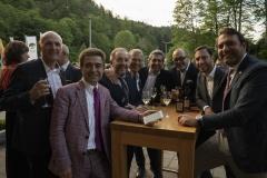 ICOI_2019_BadenBaden_Day2_Gala_DSC01417