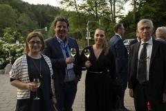 ICOI_2019_BadenBaden_Day2_Gala_DSC01420