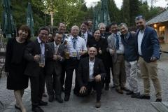 ICOI_2019_BadenBaden_Day2_Gala_DSC01470