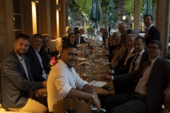 ICOI_2019_BadenBaden_Day2_Gala_DSC01477