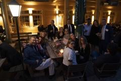 ICOI_2019_BadenBaden_Day2_Gala_DSC01578