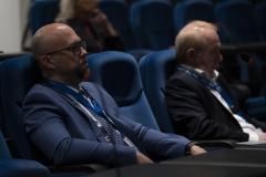ICOI_2019_BadenBaden_Day2_Lecture_DSC00889