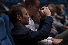 ICOI_2019_BadenBaden_Day2_Lecture_DSC00905
