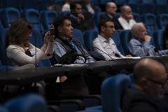 ICOI_2019_BadenBaden_Day2_Lecture_DSC00936