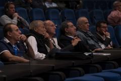 ICOI_2019_BadenBaden_Day2_Lecture_DSC01083
