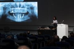 ICOI_2019_BadenBaden_Day2_Lecture_Ferro_Ana_DSC00967