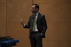 ICOI_2019_BadenBaden_Day2_Lecture_Mitsias_Miltiadis_DSC01243