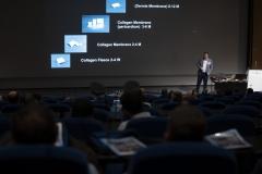 ICOI_2019_BadenBaden_Day2_Lecture_Torok_Roland_DSC01169