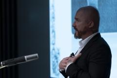 ICOI_2019_BadenBaden_Day3_Lecture_Jadach_Radoslaw_DSC02382