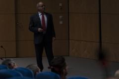 ICOI_2019_BadenBaden_Day3_Lecture_Pikos_Michael_DSC02438
