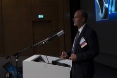 ICOI_2019_BadenBaden_Day3_Lecture_Resnik_Randolph_DSC01941