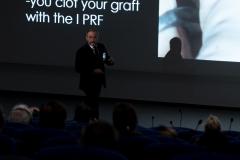 ICOI_2019_BadenBaden_Day3_Lecture_Simonpieri_Alain_DSC02005