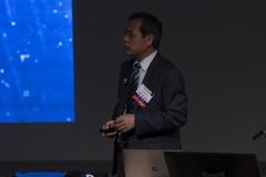 ICOI_2019_BadenBaden_Day3_Lecture_Su_Yucheng_DSC01835