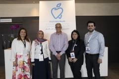 ICOI_2019_Bahrain_DSC08361