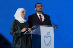 ICOI_2019_Bahrain_Lecture_DSC07753