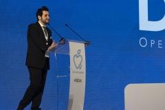 ICOI_2019_Bahrain_Lecture_DSC07798