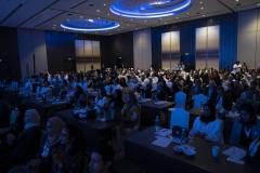 ICOI_2019_Bahrain_Lecture_DSC07802