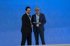ICOI_2019_Bahrain_Lecture_Palti_Ady_DSC07862_1
