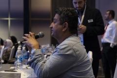 ICOI_2019_Bahrain_Lecture_QnA_DSC08109