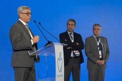 ICOI_2019_Bahrain_Lecture_QnA_DSC08116