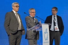 ICOI_2019_Bahrain_Lecture_QnA_DSC08128