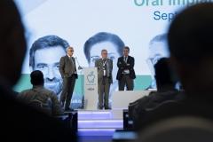 ICOI_2019_Bahrain_Lecture_QnA_DSC08148