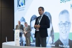 ICOI_2019_Bahrain_Lecture_QnA_DSC08159