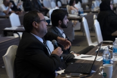 ICOI_2019_Bahrain_Lecture_QnA_DSC08165