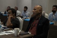 ICOI_2019_Bahrain_PreSymp_DSC08221
