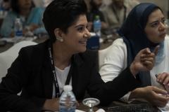 ICOI_2019_Bahrain_PreSymp_DSC08251