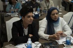 ICOI_2019_Bahrain_PreSymp_DSC08254