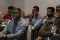 ICOI_2019_Bahrain_PreSymp_DSC08410