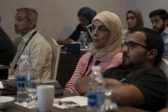 ICOI_2019_Bahrain_PreSymp_DSC08522