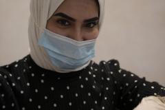 ICOI_2019_Bahrain_PreSymp_DSC08768