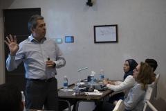 ICOI_2019_Bahrain_PreSymp_Makary_Christian_DSC08515