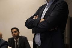 ICOI_2019_Bahrain_PreSymp_Makary_Christian_DSC08592