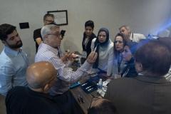 ICOI_2019_Bahrain_PreSymp_Palti_Ady_DSC08276