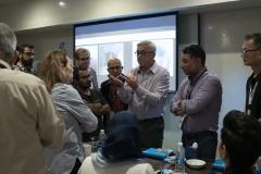 ICOI_2019_Bahrain_PreSymp_Palti_Ady_DSC08308